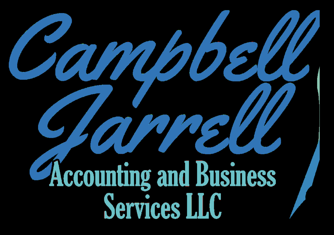 Campbell Jarrell Accounting