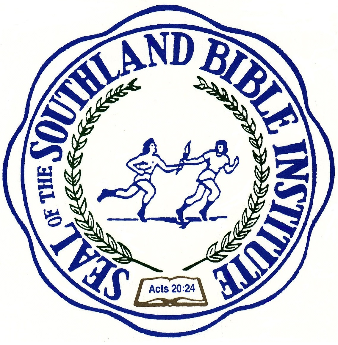 Southland Bible Institute