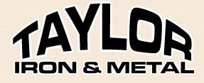 Taylor Iron and Metal